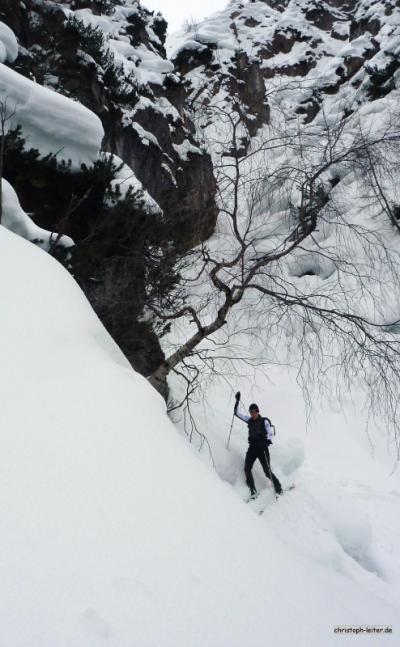 winter_13_24